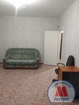 Квартира, ул. Батова, д.28/2 - Фото 2