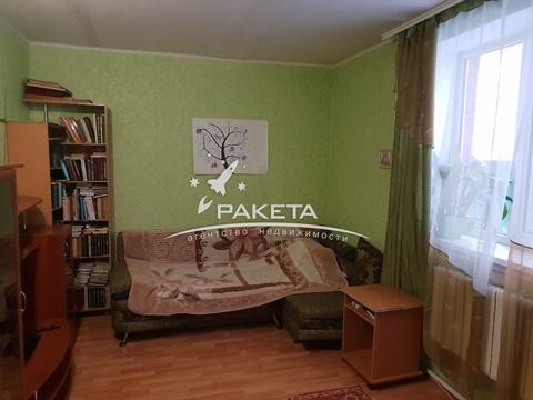 Продажа квартиры, Ижевск, Ул. Александровская - Фото 4