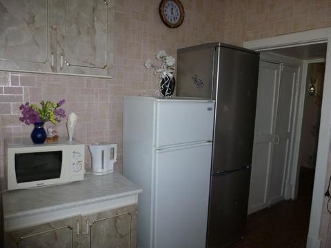Отличная комната в 2-комнатной квартире - Фото 5
