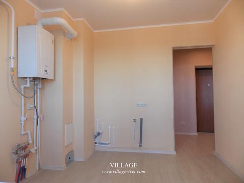 Однокомнатная квартира с ремонтом в новом доме! - Фото 3