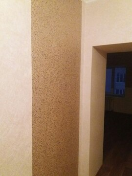 Продажа просторной 3-К квартиры - Фото 2