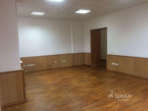 Аренда офиса, Сочи, Ул. Войкова - Фото 1