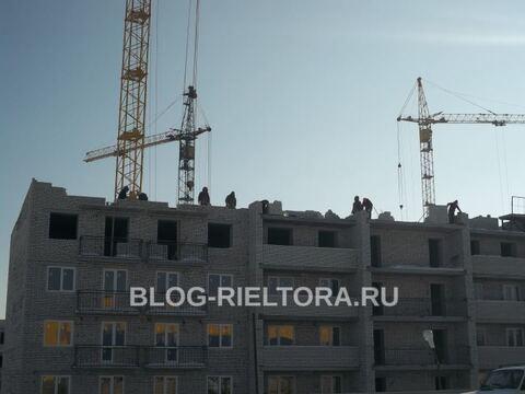 Продажа квартиры, Саратов, Ул. Блинова - Фото 1