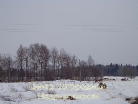 Продается участок. , Клишино г, Россия - Фото 5