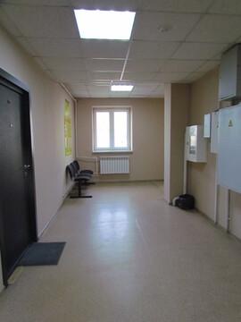 Сдаются офисные помещение 20 кв.м, в г. Фрязино, ул. Полевая - Фото 2