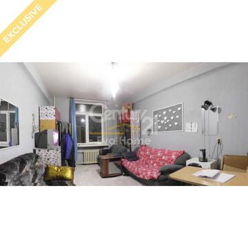 Продается комната на Эльмаше - Фото 3