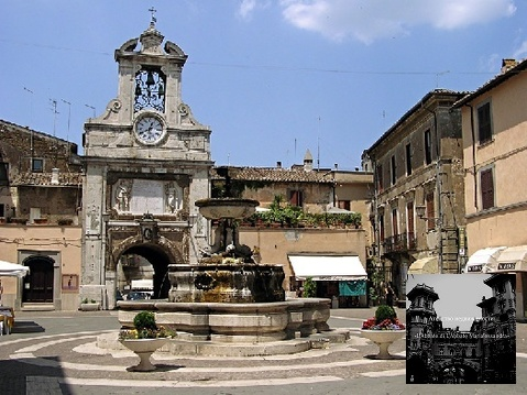 Объявление №1744215: Продажа виллы. Италия