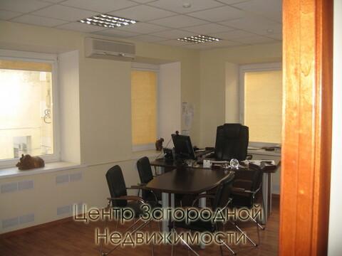 Продается псн. , Москва г, Малая Красносельская улица - Фото 5