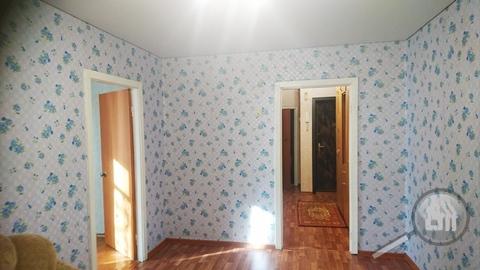 Продается 3-комнатная квартира, ул. Экспериментальная - Фото 4