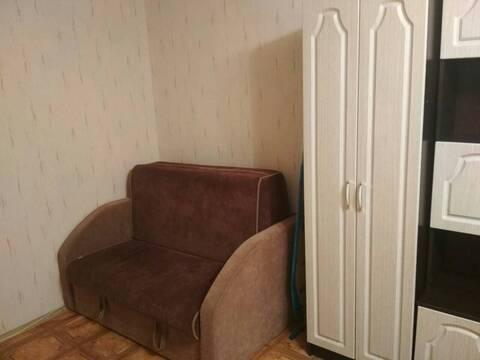 1-комнатная квартира на ул. Ново-Ямская, 25 - Фото 4