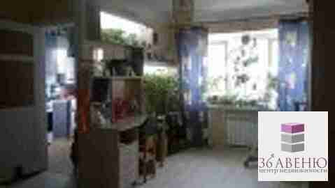 Продажа квартиры, Воронеж, Ленинский Моисеева - Фото 2