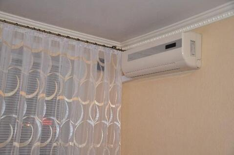 Продажа квартиры, Тольятти, Ст. Разина пр-т - Фото 2