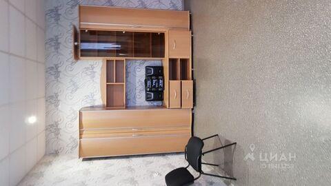 Аренда квартиры, Норильск, Ул. Севастопольская - Фото 1