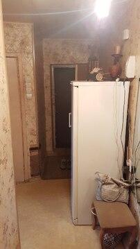 Сдается комната в квартире - Фото 3