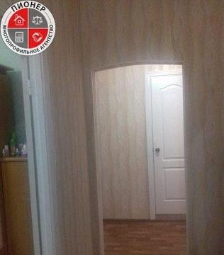 Продажа квартиры, Нижневартовск, Профсоюзная Улица - Фото 5
