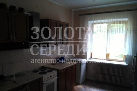 Продается 4 - комнатная квартира. Старый Оскол, Дубрава-1 м-н - Фото 2