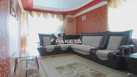 Продажа квартиры, Завьялово, Завьяловский район, Ул. Калинина - Фото 1