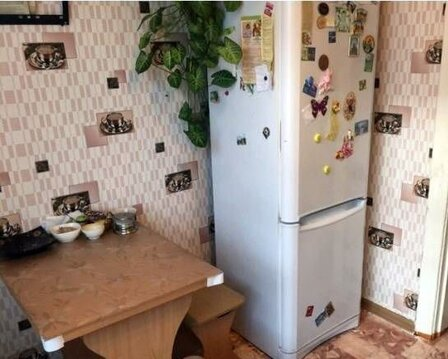 Аренда квартиры, Чита, Ул. Хабаровская - Фото 1