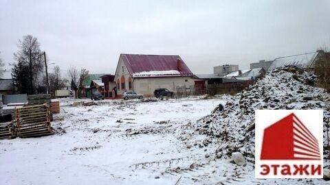 Продажа участка, Муром, Ул. Ковровская - Фото 3