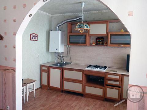 Продается 1-комнатная квартира, ул. 2-ая Питомниковая - Фото 5
