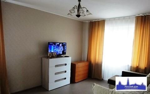 1 к.кв. в аренду в Наро-фоминске - Фото 3