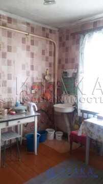 Продажа дома, Сланцы, Сланцевский район, Ул. Светлая - Фото 5
