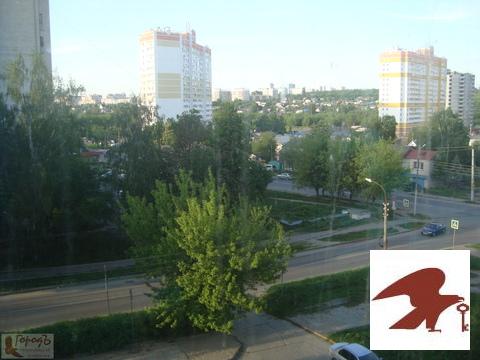 Квартира, ул. Андрианова, д.12 - Фото 4