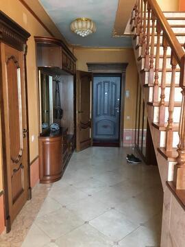 Продам двухуровневую квартиру в г.Переславль-Залесский - Фото 1