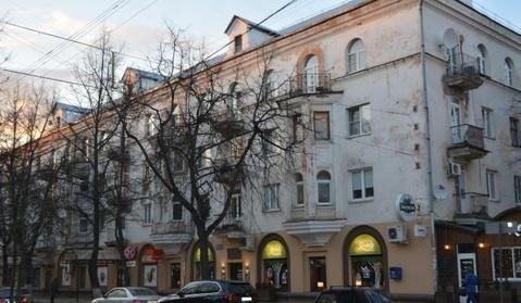 Продам 3 к. кв. ул. Людогоща, д.10 - Фото 5
