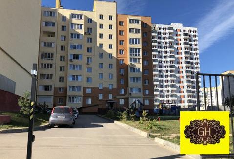 Аренда квартиры, Калуга, Ул. Спартака - Фото 3