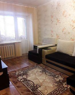 Продажа квартиры, Казань, м. Кремлёвская, Улица Столярова - Фото 2