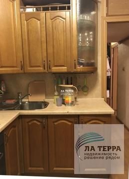 Продажа 1-но комнатной квартиры: ул.Профсоюзная, д.146 корп.2 - Фото 2