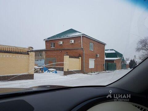 Аренда дома, Хабаровск, Ул. Поселковая - Фото 1