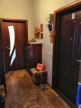 Объявление №50099896: Продаю 2 комн. квартиру. Гатчина, ул. Чехова, 26,
