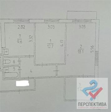 Ивановская 13 - Фото 5