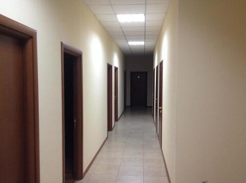Офис от 14 кв.м, Балашиха. - Фото 1