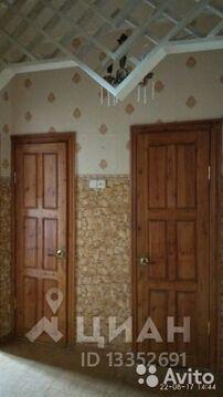 Продажа квартиры, Ноябрьск, Ул. Северная - Фото 2