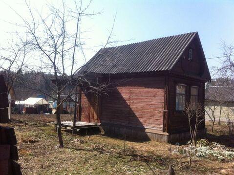 Продажа участка, Кольчугино, Кольчугинский район, Ул. Орджоникидзе - Фото 1