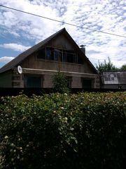 Продажа дома, Йошкар-Ола, Ул. 222-го Артполка - Фото 1