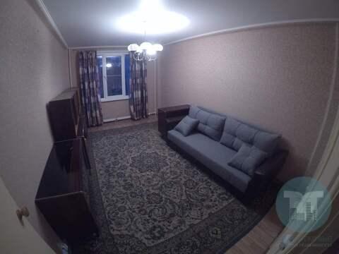 Сдается 2-к квартира в Южном мкр-не - Фото 2