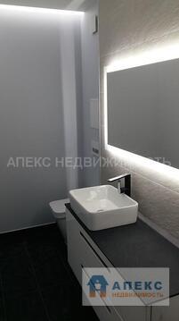 Продажа помещения свободного назначения (псн) пл. 140 м2 под авиа и . - Фото 4