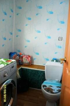 Продажа: дом 51 кв.м. на участке 17 сот. - Фото 5