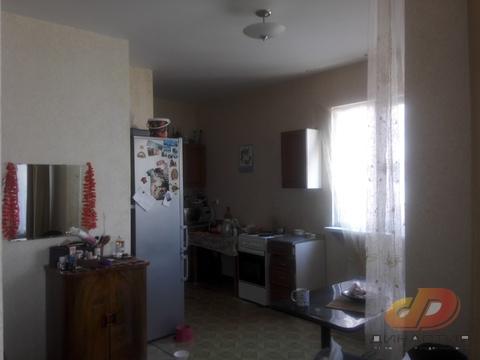Трёхкомнатная квартира 80 кв.м. пр.Кулакова - Фото 3