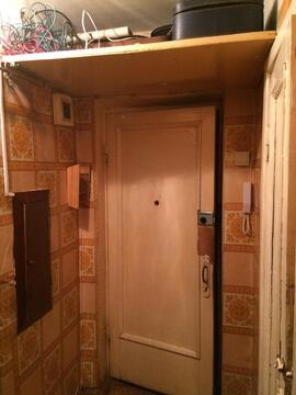 Продам 1 к квартиру в г.Королев по ул Толстого 4а - Фото 5