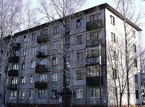 1-комнатная квартира в г. Кстово