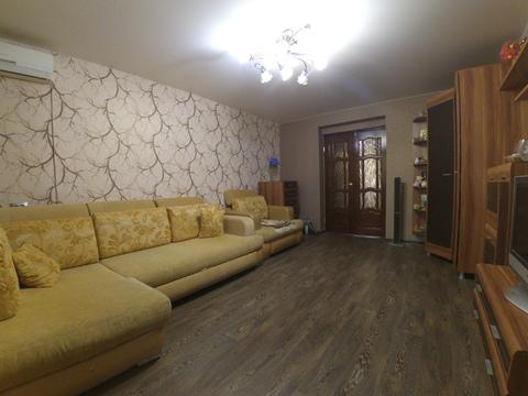 3-комнатная квартира на Ерошевского 78 - Фото 2