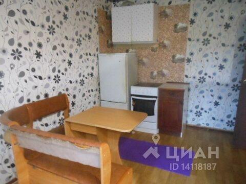 Продажа комнаты, Сыктывкар, Ул. Слободская - Фото 2