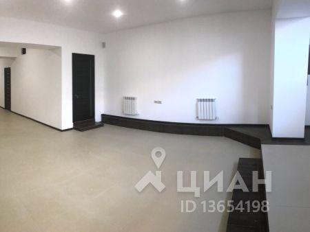 Продажа псн, Пятигорск, Надречный пер. - Фото 2