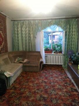 Продажа квартиры, Малаховка, Люберецкий район, Ул. Некрасова - Фото 2