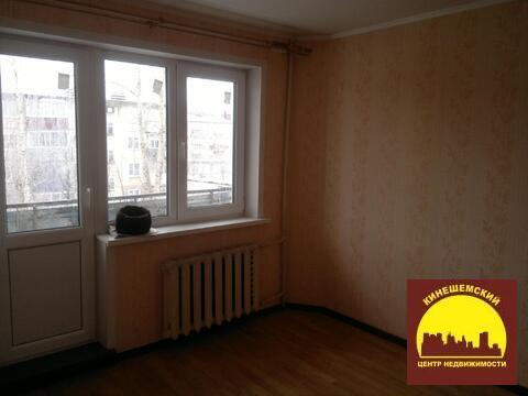 1 комн.квартира на Василевского д.35 - Фото 3